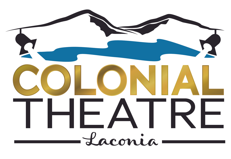 ColonialTheatre-Logo-Final_Full Color.jp