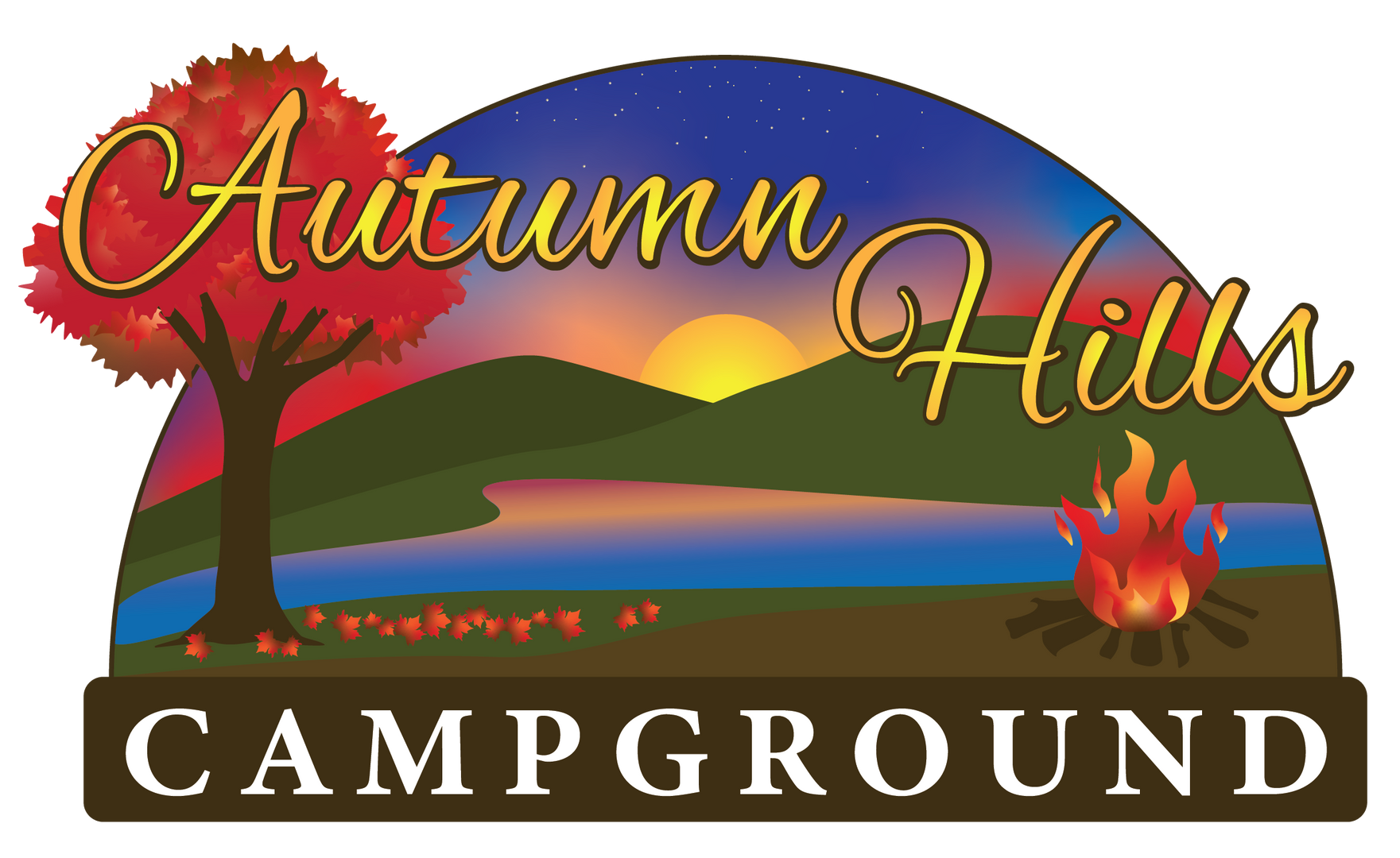Autumn Hills Campground_Logo_2_2.png