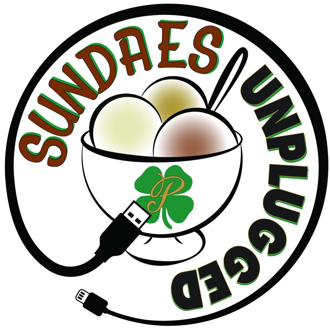 SUNDAE_UNPLUGGED_1.jpg
