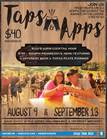 Taps_Apps.jpg