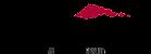 BNHP_Logo_4C_ALNV.png