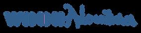 LWA_Logo-BOAT NAME-06.png