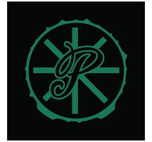 Sports Club 17.png