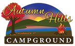 Autumn Hills Campground_Logo_2.png