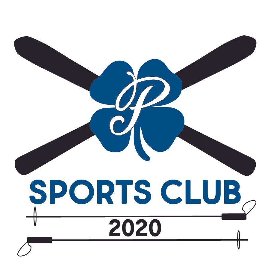 PUB_CLUB_2020_3.jpg