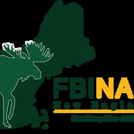 FBINAA_Logo_NEW HAMPSHIRE-01.png