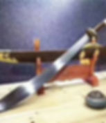 broard sword.jpg