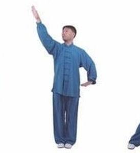 dao-yin-yang-sheng-gong (3).jpg