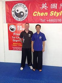 John & Master Liming.jpg