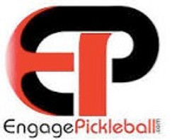 Engage Pickleball