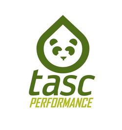 tasc-performance-logo