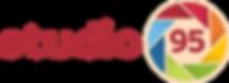s95-logo.png
