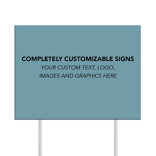 CUSTOMIZEyoursign.png