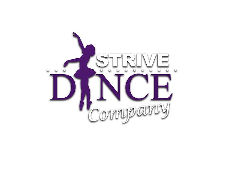 Strive Dance Company