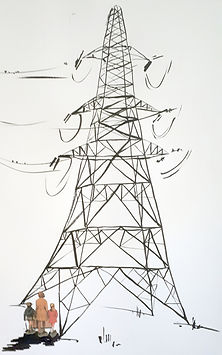 pylon_family_web.jpg