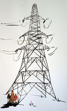pylon_family_edited.jpg