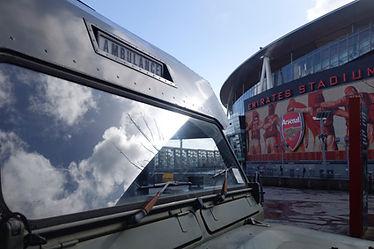 In_Kind_Arsenal.jpg