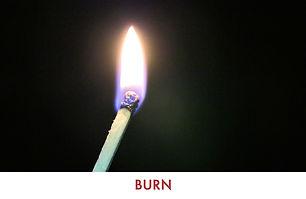 MB_BURN.jpg