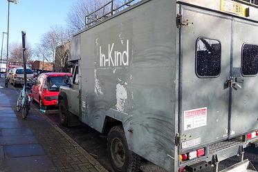 In_Kind_van_Finsbury.jpg