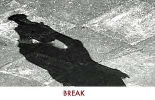 MB_BREAK.jpg
