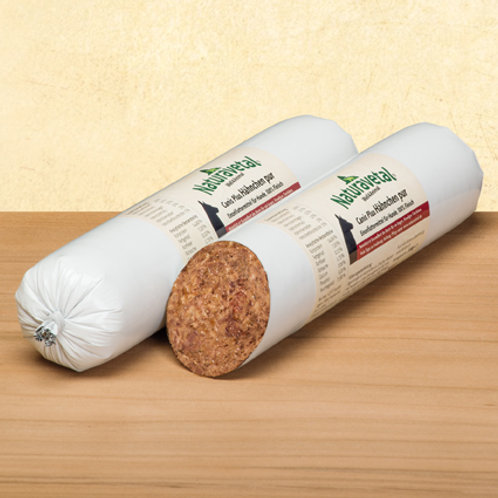 Canis Plus® Pure Chicken