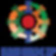 インド特許出願をサンガムIPへ