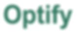 Optify Logo.png