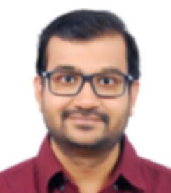 Piyush Patil photo_edited_edited.jpg