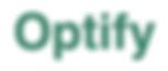 Optify Logo long.png