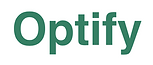 Optify Logo long.png
