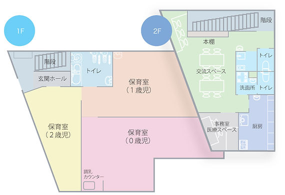 フロア図0120.jpg