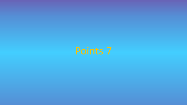 Tema Points 7.png
