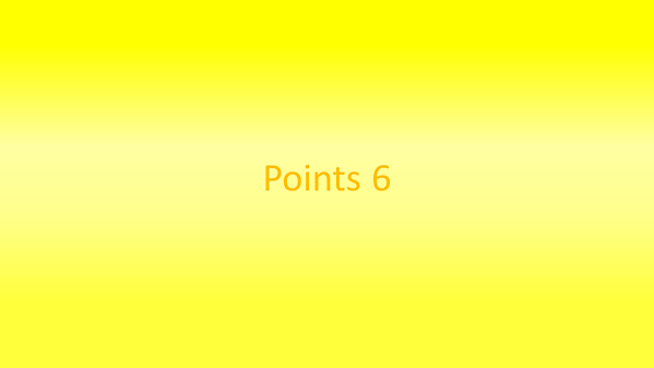 Points 6.png