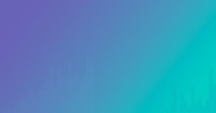 purple-green-gradient-hero-background-ch