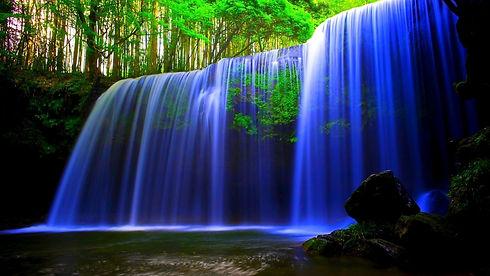 bluewaterfall.jpeg