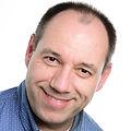 Bernd Lohse klein.jpg