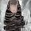 Thumbnail: Closure lace wig