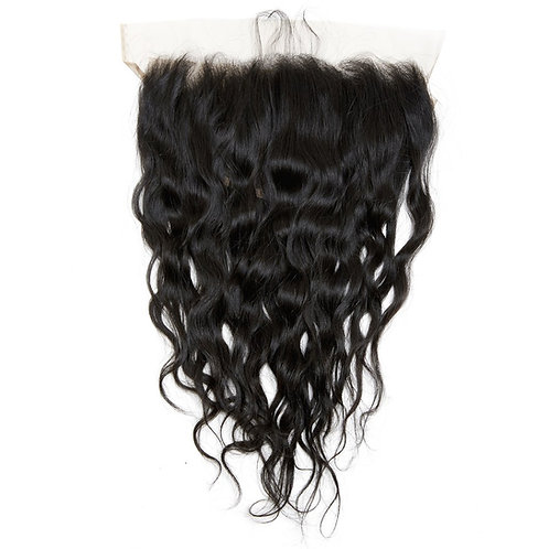 RTI Lace Frontals