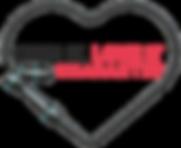 love-it-own-it-logo.png