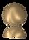 20812_CRYSTAL_VINTGOLPRL_ss10_Crystal_Ni