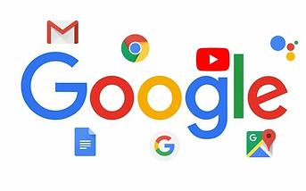 google-apps-thumb.jpg