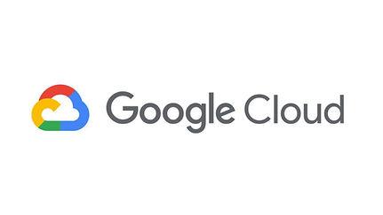 Google Cloud.jpg