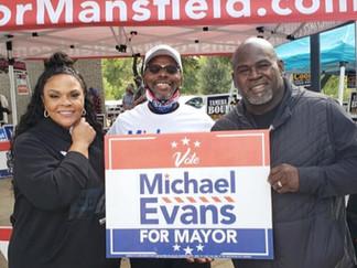 David & Tamala Mann Endorsement.jpg