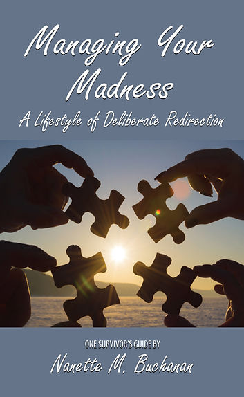 managing madness_front cover only.jpg
