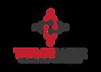 TaylorMade_Logo_Transparent full google