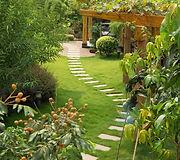 intro-landscape-gardening.jpg