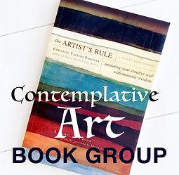 BookGroupArt.jpg
