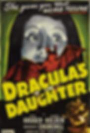 dracula daughter.jpg