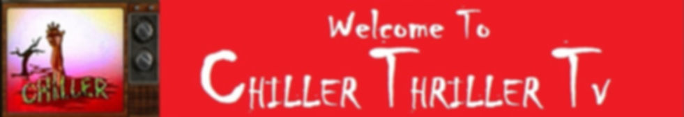 Chiller Website Banner 2020.jpg