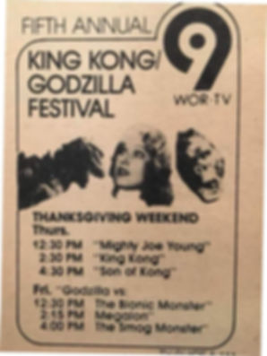 King Kong Marathon TV Guide Ad.jpg
